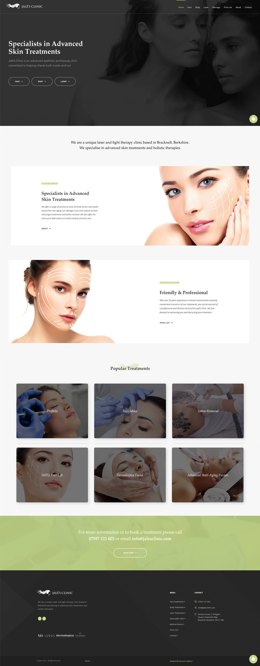 jales-clinic-full-pagejpg
