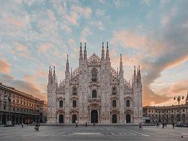 2022 Day 2 Milan.jpg