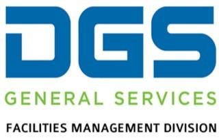 DGS-%20Department%20of%20General%20Servi