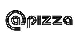 Monitoring Logos_0017_@pizza.jpg