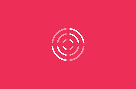 paisley logo design agency glasgow