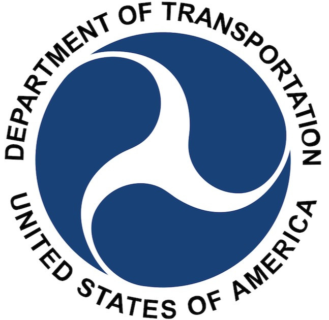 DOT-%20Department%20of%20Transportation_