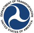 DOT-%20Department%20of%20Transportation_
