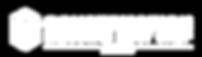 CEBC Logo WHT.png