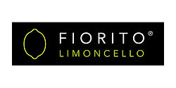Monitoring Logos_0012_Fiorito.jpg
