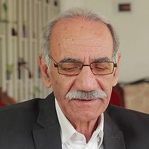 Ali Ghalamsiah.jpg