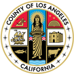 Los Angeles County.png
