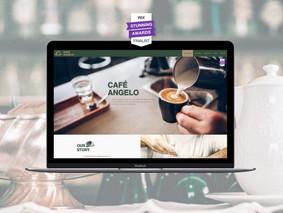 Wix%20Website%20Design%20-%20Cafe%20Angelo.jpg