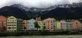 Day 7 Innsbruck.JPG