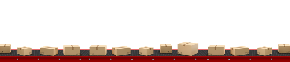 Full-Service Supply & Logistics Provider