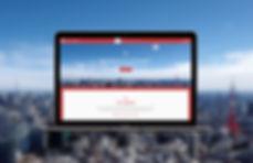 wix web design glasgow