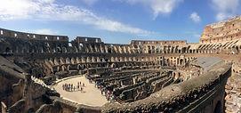 Day 11 Rome.JPG