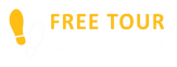 ftc_logo_white_yellow_TRANSPARENT.png