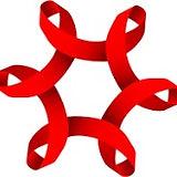 dhrpc-logo-ribbon-1INCH_edited_edited.jp