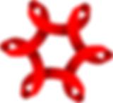 dhrpc-logo-ribbon-1INCH_edited.png