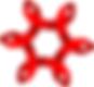 dhrpc-logo-ribbon-1INCH.png