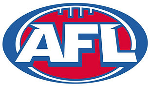 AFL.png