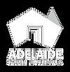 brand_adelaide1_rgb_rev.png