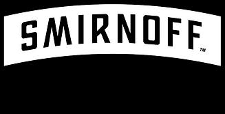 Smirnoff+Seltzer+Logo.png
