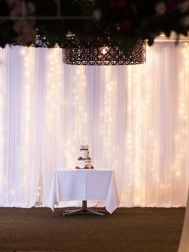 Fedora's Wedding