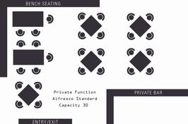 Private Function Alfresco Standard