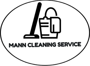 LogoMakr_6bEFsu.png