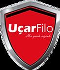 ucar-filo-logo.png