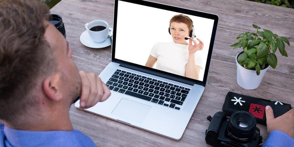 Uçar Görüntülü Online randevu
