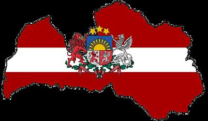 Поезкди для школьников по Латвии.