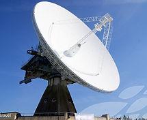 radioastronomijas_centrs_2.jpg