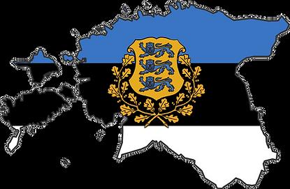 Поездки для школьников по Эстонии.