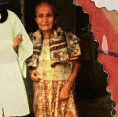 great Lola tisya