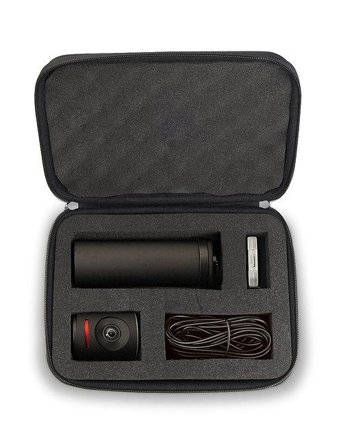 Protective Camera Case