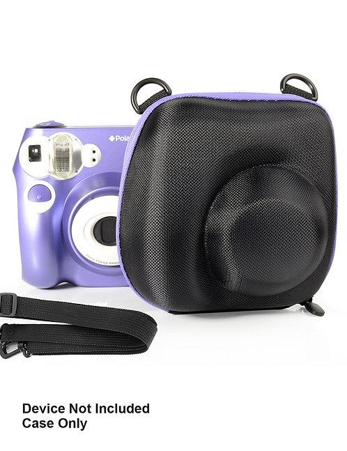 Polaroid PIC300 Case