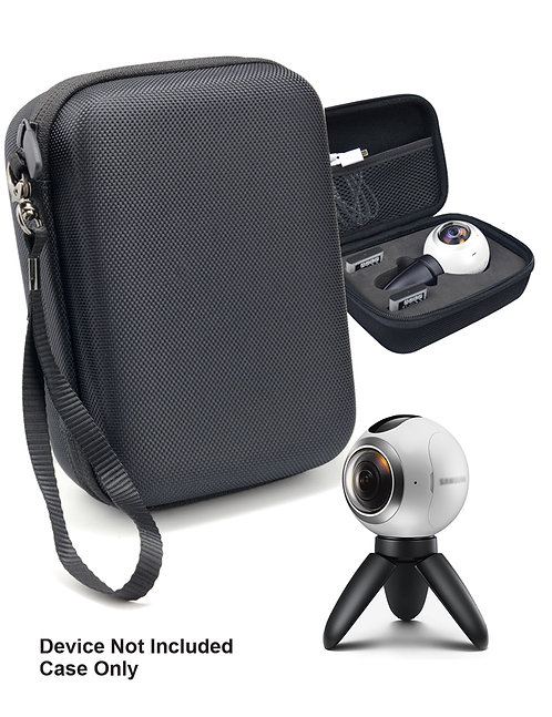 Samsung Gear 360 Case