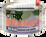 Голубая универсальная шпатлевка Otrix Orange уже в продаже!