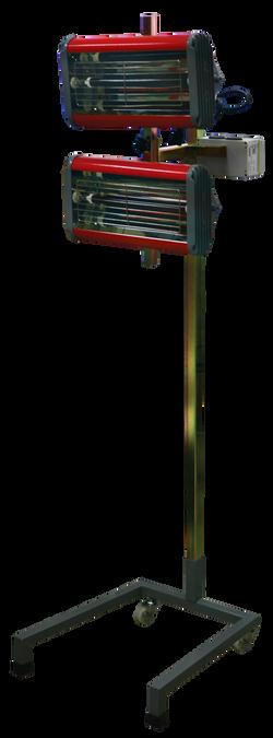 сушка-bq-102