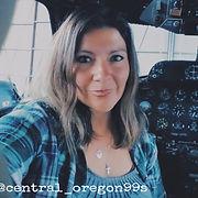 PicsArt_05-10-02.48.28.jpg