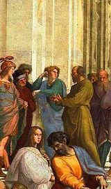 Socrates Elenchus Socratic Method (Elenchos) by Raphael