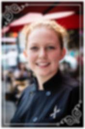 2014 Chef Meghan_edited.jpg