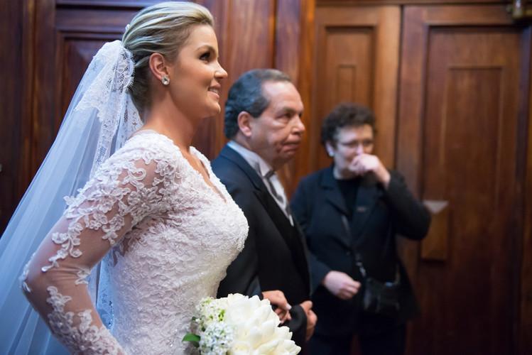 Casamento Tha e Ca.jpg