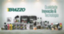 Brazzo-Banner-ABRAHY-784x416px-FINAL.JPG