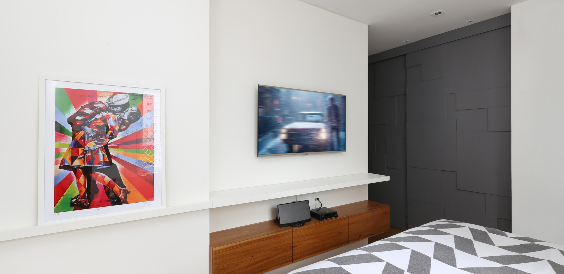 06 - Suite Casal - Foto 02.jpg