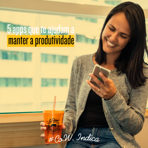 5 apps produtividade-01.png