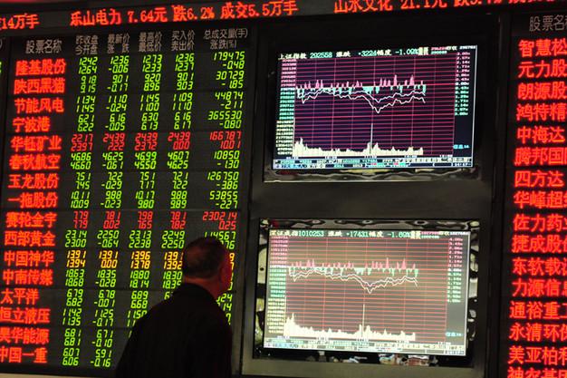 Bolsa asiáticas fecham em alta à espera de dialogo comercial entre EUA e China