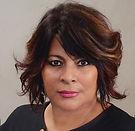 Isabel Camargo