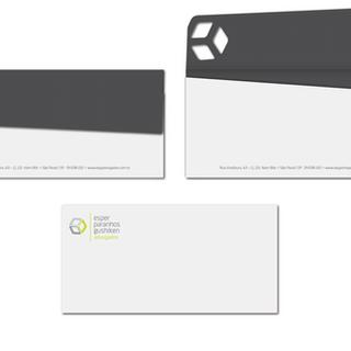 envelope02.png