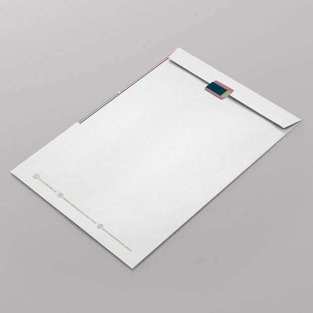 envelope_c4_back_side.png