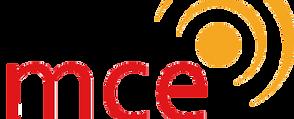 Logo_MCE.png