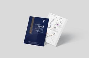 121-greeting-card-mockup-01.png